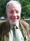 Herbert Bachmann