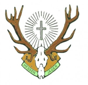 Logo Hessenjäger