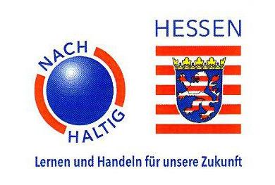 Logo_Zertifikat_einzeln