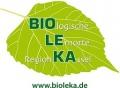 bioleka_logo_pfade