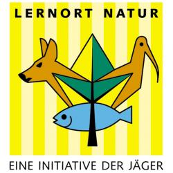Lernort_Natur