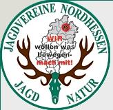 Jagdvereine Nordhessen