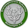 KJV Hubertus Melsungen