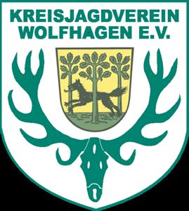 KJV-Wolfhagen-gross