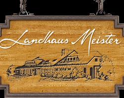 Landhaus Meister