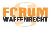Logo_Forum-Waffenrecht