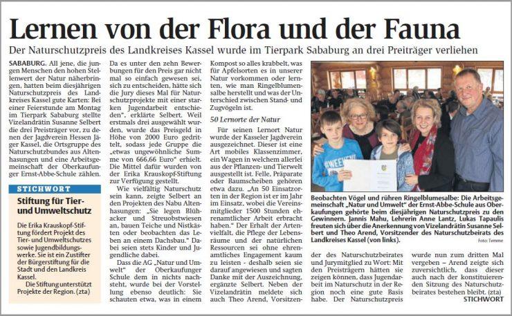 Lernen_von_der_Flora_und_der_Fauna
