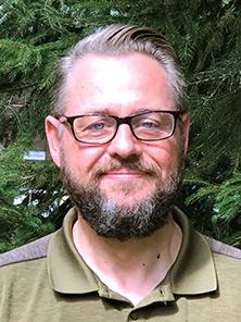 Steffen Kernchen