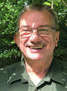 Volker Dippel